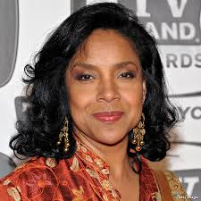 Phylicia Rashad, Bill Cosby, sex abuse allegations