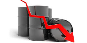 low oil prices, economic consequences