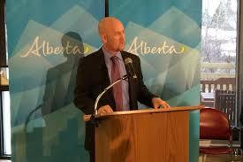 safety upgrades, senior homes in Alberta