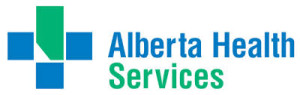 Alberta government, improvements in access to health services