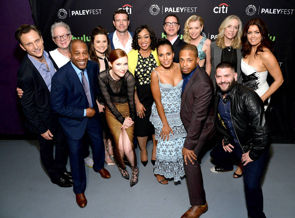 Cast And Crew Of Scandal Autos Post