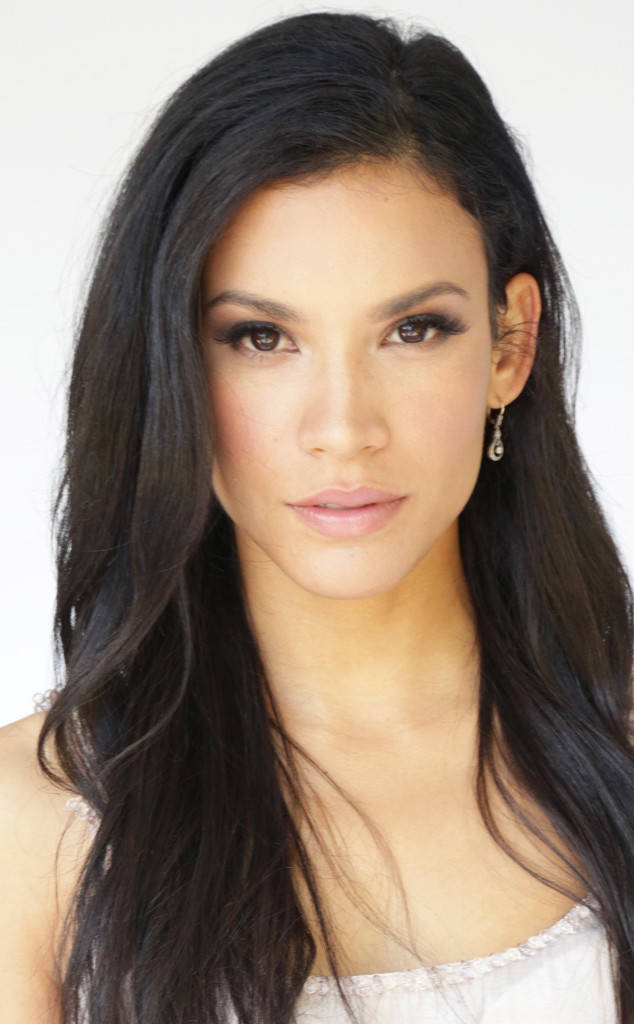 Danay Garcia nudes (46 photo), young Boobs, Twitter, bra 2016