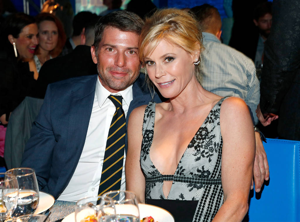 Modern Family's Julie Bowen and Husband Separate After 13 ...