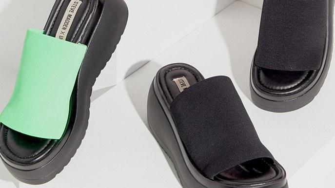 64a34a232830 Steve Madden Is Bringing Back Its Iconic Platform Sandals - Fort ...