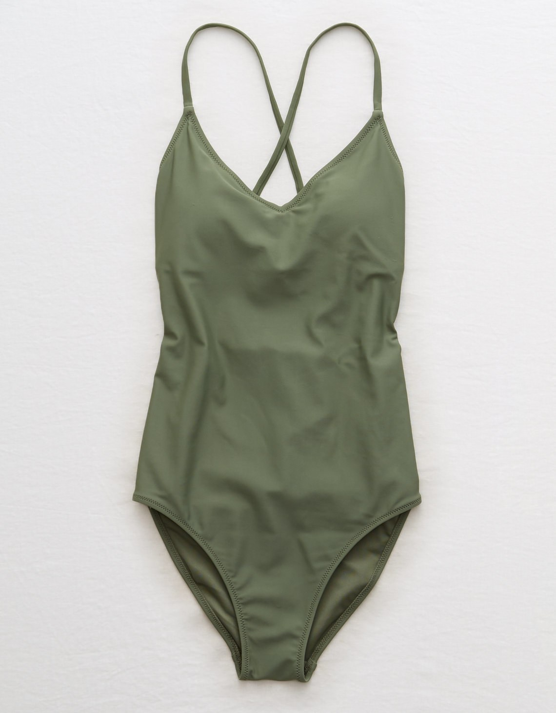 Review The Best Swimsuits For Big Boobs According To A 34f Fort